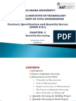 chapter-3-quantity-surveying.pdf