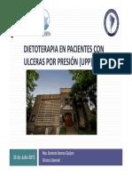 Dietoterapia_ulceras