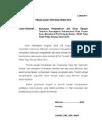 print halaman 5-KUISIONER PENELITIAN.docx