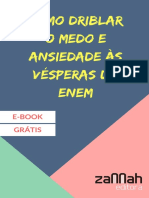 eBook Enem Free