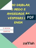 eBook Enem Free