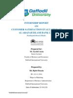 AIBL.pdf