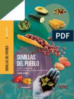 Semillas del Pueblo 09-11-2016 - Digital.pdf