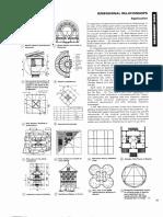 Neufert - Data Arsitek Jilid 3 33