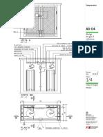 Anexo_V_-_Normas_para_Construção_de_Abrigo_de_Gás-Cilindros_AG04_05_06_07.pdf