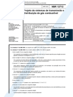NBR_12712_-_2002_-_Projeto_de_Sistemas_de_Transmissão_e_Distribuição_de_Gás_Combustível.pdf