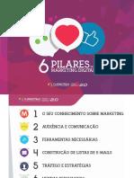 6-pilares-do-marketing-digital.pdf