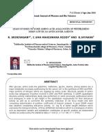 HKSA anti kanker.pdf
