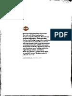 COURAGEHARLEYDAVIDSON.pdf