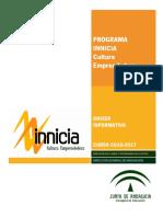 18-10-16-Innicia 2016-2017