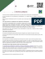 enfamilia_-_capsulas_de_detergente_atractivas_y_peligrosas_-_2015-01-24