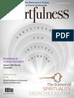 Heartfulness Magazine Issue 14