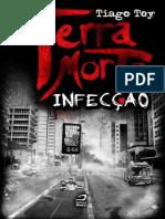 Infeccao - Tiago Toy.pdf