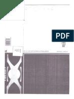 71697161-Lapesa-Rafael-Introduccion-a-Los-Estudios-Literarios.pdf