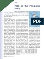 36_manuela_evolution_philippine_airline_industry1.pdf