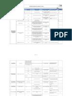 For-PI-15 01 Matriz de Requisitos Legales Cumplimiento @ 21.09.12