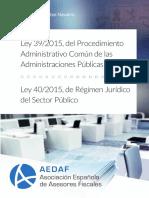 2016_primeras_ley39 y 40-2015