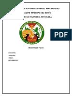 Registro Porosidad Permeabilidad.docx CON CARATULA
