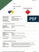1-16.pdf
