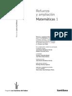 MAT Fichas ampliación y refuerzo.pdf