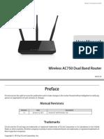 dlink manual.pdf