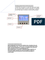 Manual KR 600
