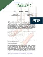 Parashat Ve Yetze # 7 Jov 6016.pdf