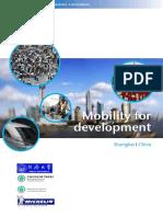 wbcsd_mobilityAsDriverOfEconomicDev_chinaCaseStudy.pdf