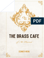TheBrass 8.5x14 Dinner MNU Fall Proof4