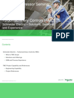 2016TMC-SchneiderElectricTMCSolutions_Services_and_Experience.pdf