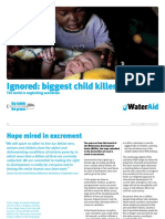 biggest child killer sanitation.pdf