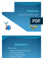 Semana 6 - Red de Acceso.pdf