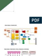 Aux Boiler.pdf