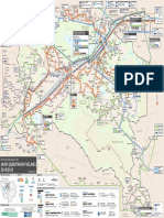 2014-2015 Plan Schématique.pdf
