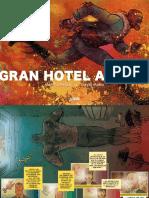 Gran Hotel Abismo.pdf