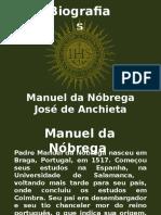Escola dos Jesuítas