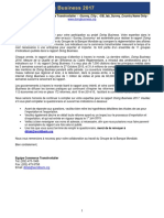 DB17 TaB Questionnaire Fr (1)