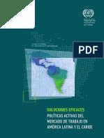 Políticas activas del mercado de trabajo en América Latina y el Caribe. OIT.2016.pdf