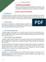 TERMINOS COMERCIALES  (2)