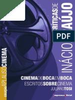 Inácio Araújo - Cinema de Boca em Boca.pdf