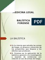 Balistica.ppt