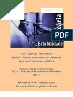 CLC 6 DR 1 - Reflexão Validada (4)