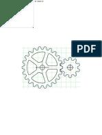 Gear (mechanics)