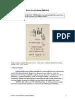 Basic Facts About Yiddish 2014.pdf