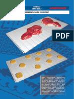 CAD40-E50LF.pdf