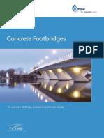 MB Concrete Footbridges July2012