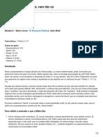 ultimato.com.br-Equilíbrio  nem tão lá nem tão cá.pdf
