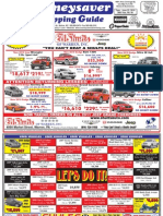 222035_1277121096Moneysaver Shopping Guide