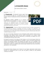 Etica Desarrollo Humano Trabajo n2