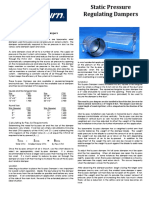 Bypass Damper Manual.pdf